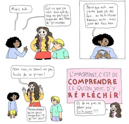 la-Ligue-des-super-feministes_image1