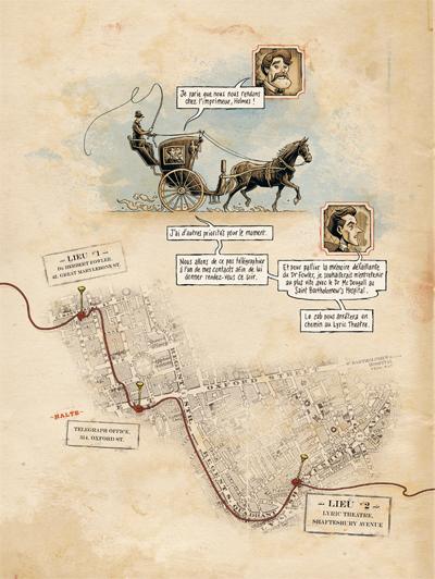 sherlock-carte