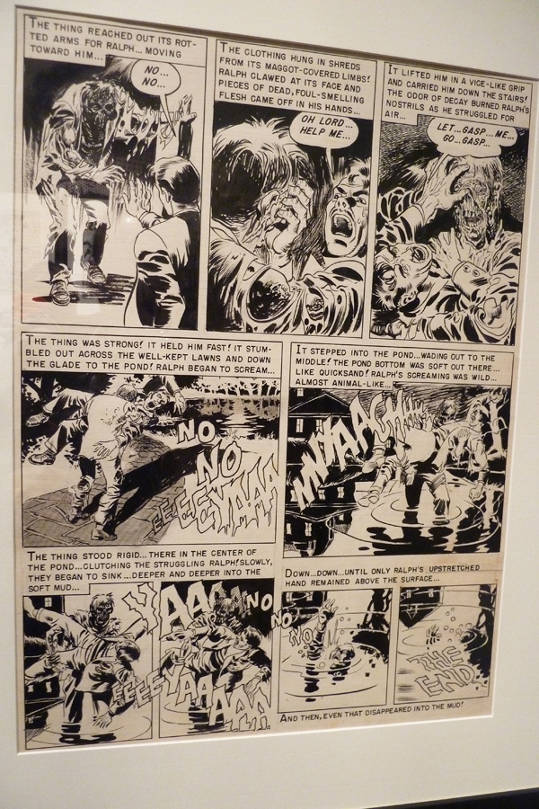 wally-wood05