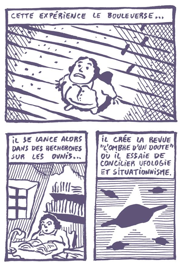 lavenir-est-ailleurs_image2