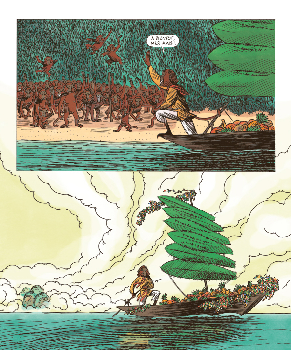 les-aventures-du-roi-singe1_image2