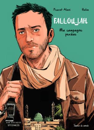 falloujah-couv