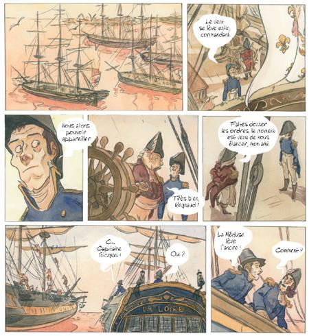 les-naufrages-de-la-meduse_image1