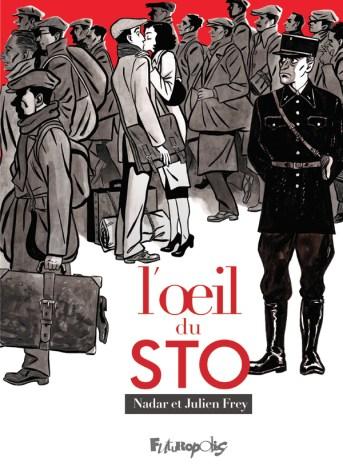 loeil-du-sto-couv