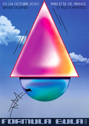 formula-bula-2020-affiche