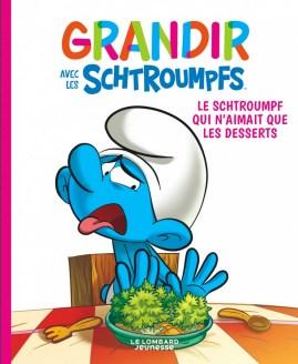 schtroumpf-gourmand-couv