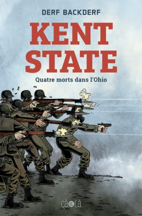 kent-sate-couv