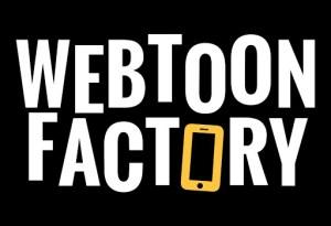 Webtoon factory