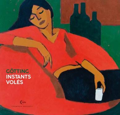 Gotting-instants-voles