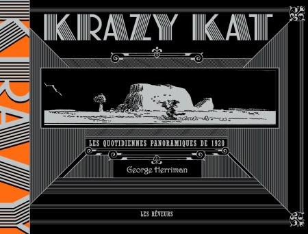 Krazy-Kat-Panoramic