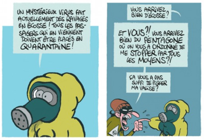 les-complotistes_image