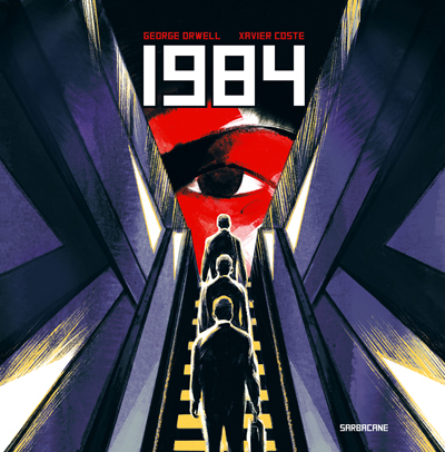 1984-coste_couv