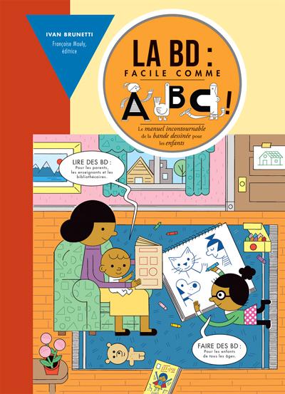 la-bd-facile-comme-abc_couv