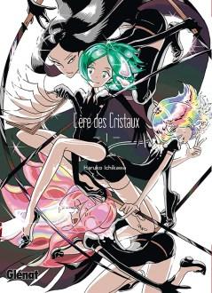 ere-des-cristaux-1-glenat