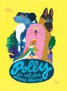polly_couv