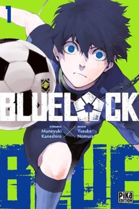 blue-lock-couv