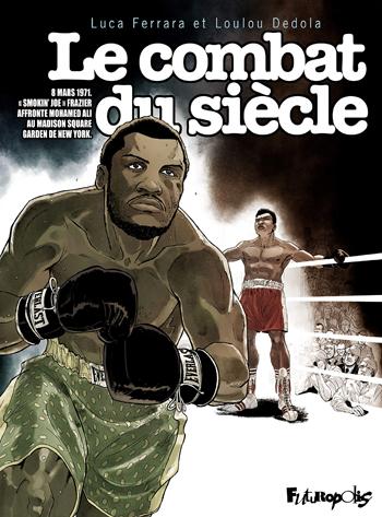 le-combat-du-siecle_couv