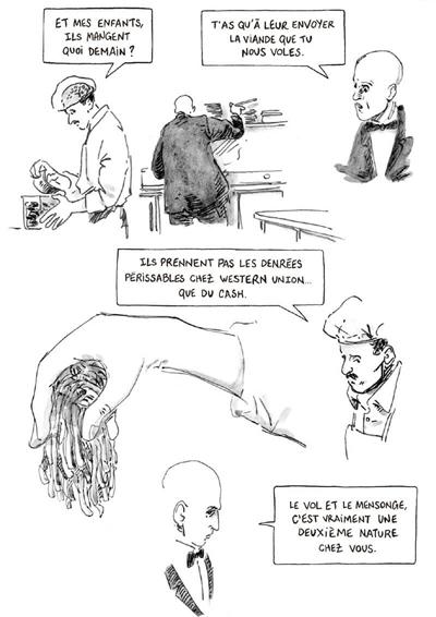 lechelle-de-richter_image1