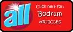 All- Bodrum logo copy Turkey