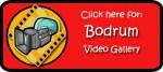 VideoGallery- Bodrum logo copy Turkey