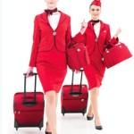 Atlasjet the Virgin Atlantic of Turkey