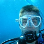 Aquapro Diving Bitez Beach Bodrum