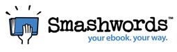 Smashwords Logo for Bodrum Peninsula Travel Guide Turkey