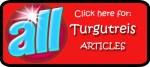All Articles-Turgutreis logo copy Bodrum Turkey