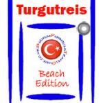 QRTG Turgutreis Beaches Edition