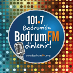 Stream Bodrum Radio Bodrum Peninsula Travel Guide