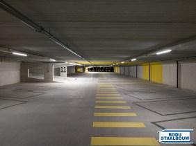 parkeerhuis-houthavens-003-1600L