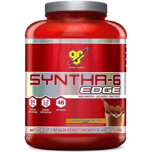 Syntha-6 Edge 1834gr Choco Peanut Butter