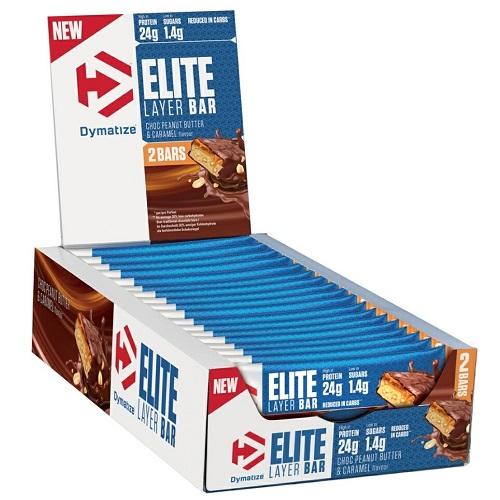 Elite Layer Bar 18repen
