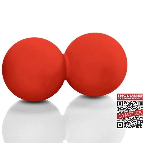 Double Myofascial Ball 1 set