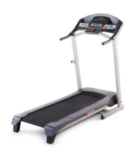 Weslo Cadence R 5.2 Treadmill small