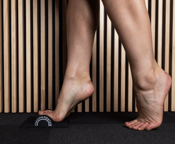 Dance injuries, WHEN IT HURTS TO DANCE: The show must go on, right?