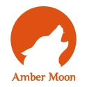 Amber Moon with Diane Ribiero Interview