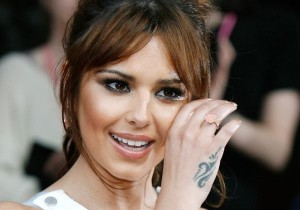 Cute-Hand-Tattoo-by-British-Singer-Cheryl-Cole