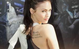 Megan-Fox-Tattoo-1280x800