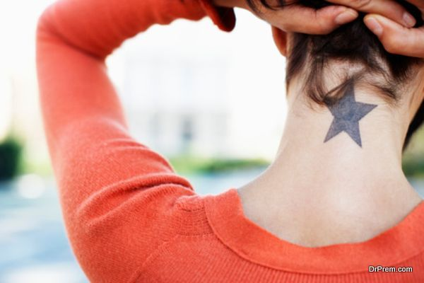learn lessons  from tattoos (5)