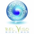 cropped-2020-body-bar-logo-800.png