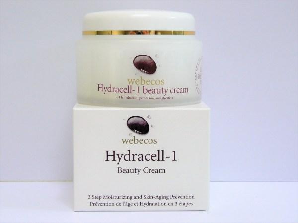 Hydracell 1 Beauty Cream