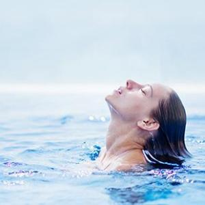 THALASSO - Afslankende en verstevigende Beauty of the Sea producten