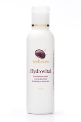 Hydrovital