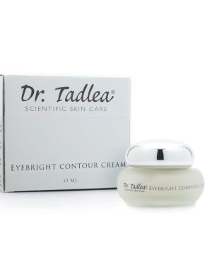 Eyebright Contour Cream