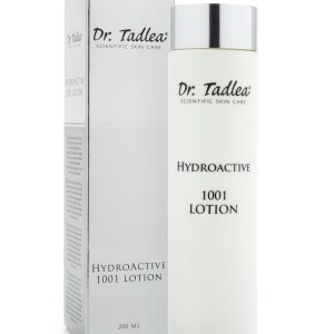 HydroActive – 1001 Lotion