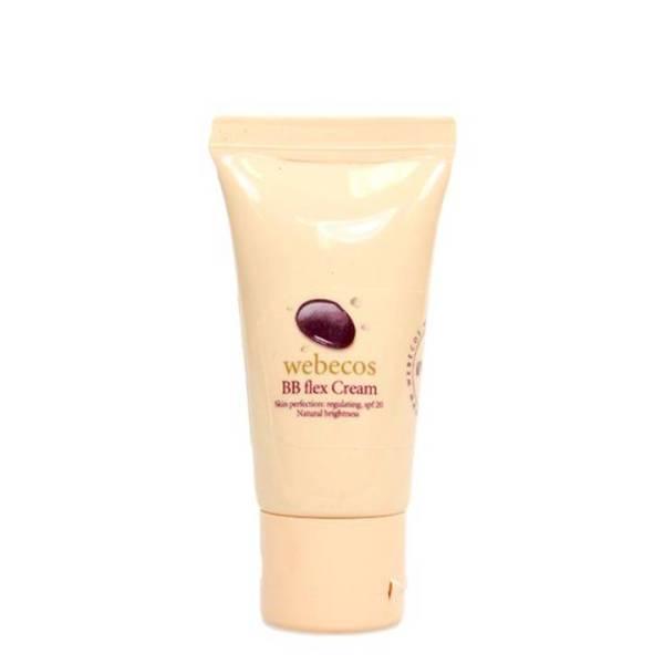 BB Cream – Tinted Moisturizer 2