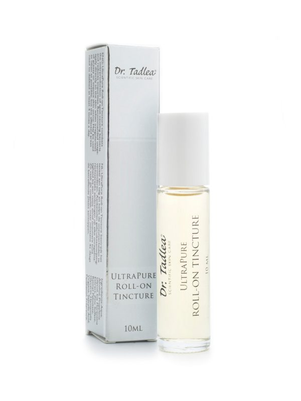 Ultra Pure Roll-on Tincture