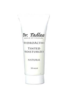 HydroActive Tinted Moisturizer Natural
