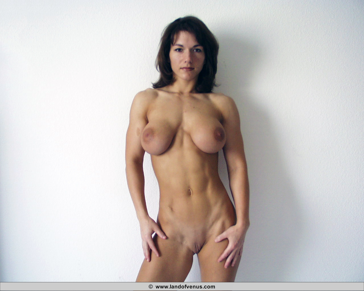 Congratulate, full figure naked women pic the